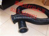 订做各种型号丝杆防护罩,丝杠防护罩,油缸防尘套