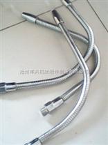 金属冷却管