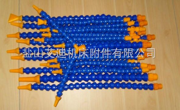 冷却油管 机床塑料冷却管