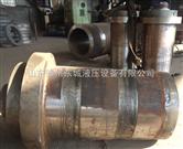 供应液压缸 液压油缸 可定制