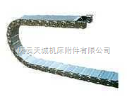 供应TLG型银星护板。