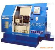 M120CNC-浙江台州专业数控凸轮轴磨床