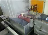 供应广东深圳中频锻造炉生产厂家