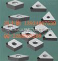 PCD,CBN-金刚石刀具,PCD刀具