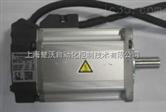 松下电机MSMD012G1C