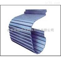 300*500铝型材防护罩