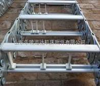 TLG和TL 型钢制拖链