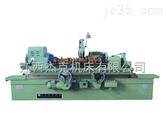 MQ8260A曲轴磨床,广东磨床价格 广州曲轴磨床