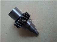 GL2-X356  X31323电机齿轮22Z