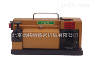 欧美进口EC312钻头研磨机桌面小型刀具磨床精密工具磨床
