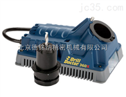 DD360X钻头刃磨机