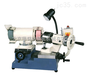 PP-32N多功能钻头铣刀刃磨机