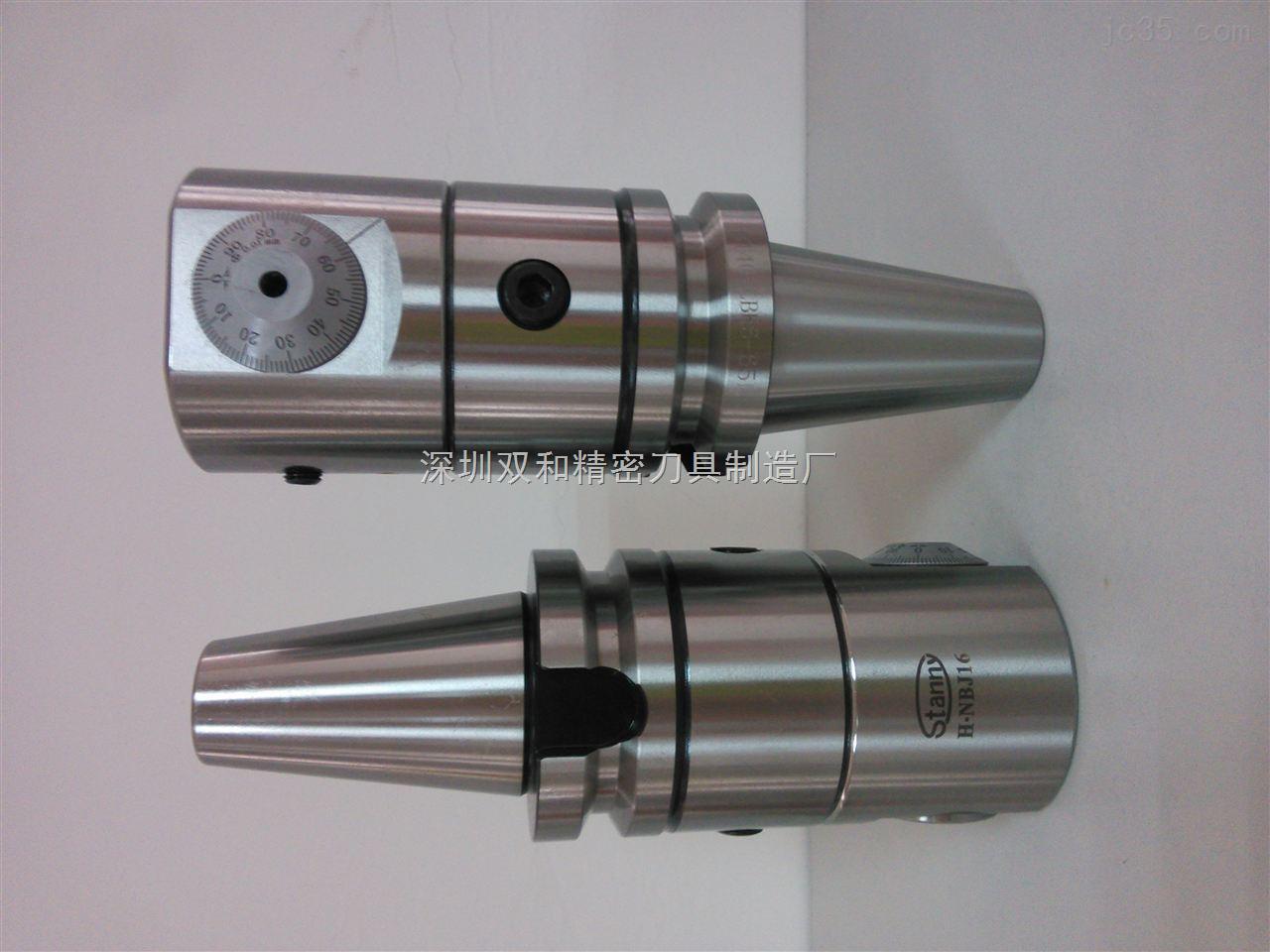 BT40-NBJ16