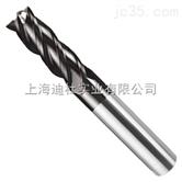 LV铣刀LV钨钢铣刀LV4刃立铣刀