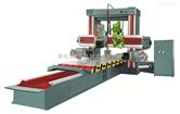 重型龙门铣床厂,重型龙门铣床价格,重型龙门铣床应用