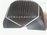 风琴式耐油耐高温防护罩