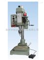 CY-4508-齿轮式攻牙机,台式自动攻丝机