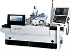 FX32P-75NC/CNC数控外圆磨床
