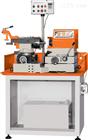 FX-05SP精密三爪式外徑研磨機