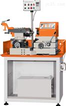 FX-05SP精密小研磨机FX-05SP供应河南洛阳济源地区三爪式外径研磨机