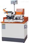 FX-07SP精密筒夾式外徑研磨機
