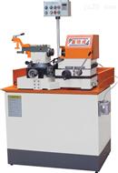 FX-07SP精密筒夹式外径研磨机