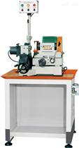 FX-01哈特曼科技精密微小外径研磨机/冲子机-精密小外径磨床