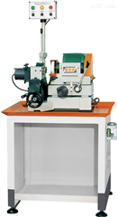 FX-01/01SP精密微小外径研磨机|小型外圆磨床