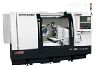 CNC復合系列磨床