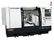 FX-CG-100CNC-高精密外圆、内圆、端面竞技宝复合磨床