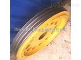 燕鑫皮带轮生厂家,铸铁皮带轮,皮带轮加工,铸锻件