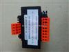 Z3032*10控制变压器JBK5-400