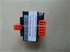 Z3050*16控制变压器JBK5-160