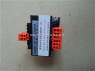 控制变压器JBK5-160
