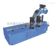 XDPC系列磁性排屑器