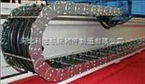 质量*-立式镗床大型钢铝拖链,TL125不锈钢拖链制造厂