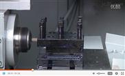 全自动数控车床视频展示