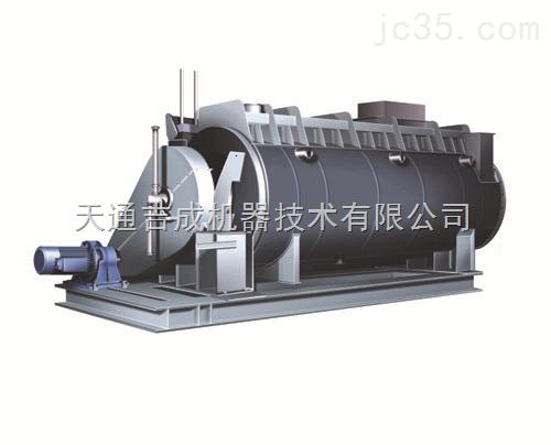 fdk超圆盘式干燥机图片