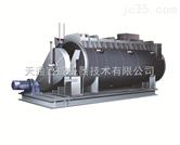 FDK超圆盘式污泥干燥机