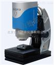 alicona全自动刀具测量仪