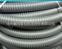 供应穿线塑料软管