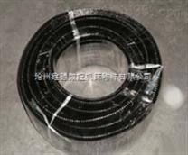 专业供应穿线塑料软管