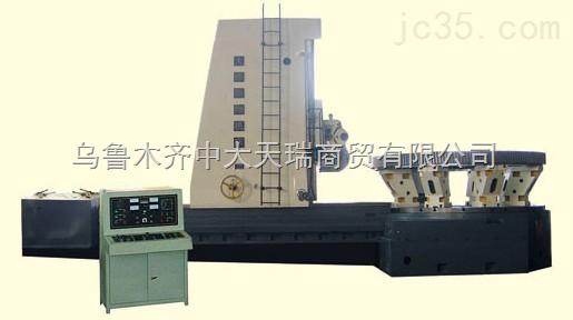 Y31系列滚齿机