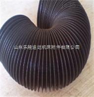 伸缩式丝杠丝杆防护罩