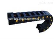TL机床拖链,机床附件