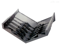 1060型钢板防护罩1060加工中心防护罩专业生产厂