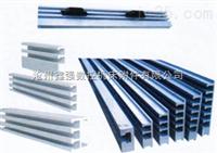 鑫强生产供应T型撞块槽板