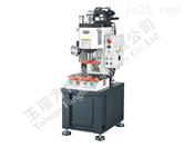 轴承压装液压机