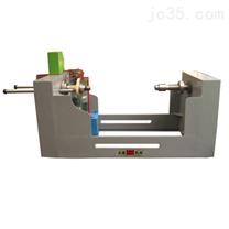 小型液压机.立式液压机.卧式液压机