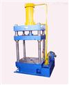 供应300吨龙门液压压力机定制各种规格龙门压力机